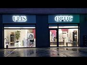 opticNos.png