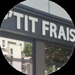 P'TIT FRAIS