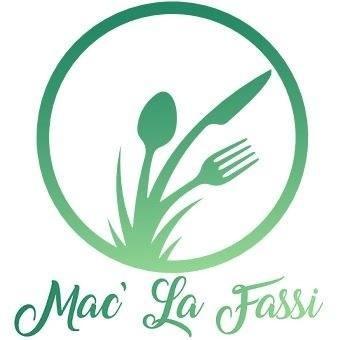 Mac'la Fassi